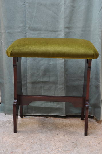 aglayaart meubles anciens. Black Bedroom Furniture Sets. Home Design Ideas