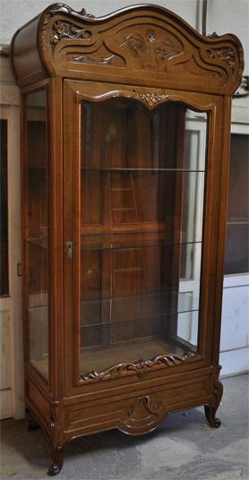 Aglayaart muebles antiguos for Estilos de muebles antiguos